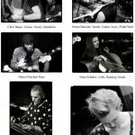 EAB_Band