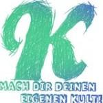 Kultmucke_logo