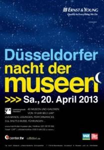 duesseldorfer-nacht-der-museen-2013-937887626