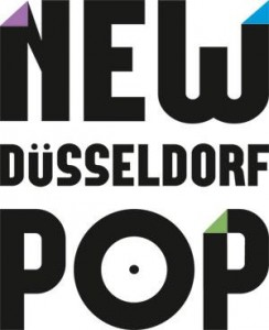 New Düsseldorf Pop