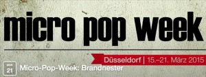 micro pop week brandnester