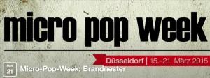 micro pop week brandnester