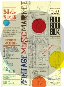 VintageMusicMarket