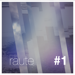 raute#1