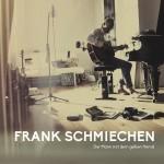Frank-Schmiechen_Der-Mann-mit-dem-gelben-Hemd_COVER