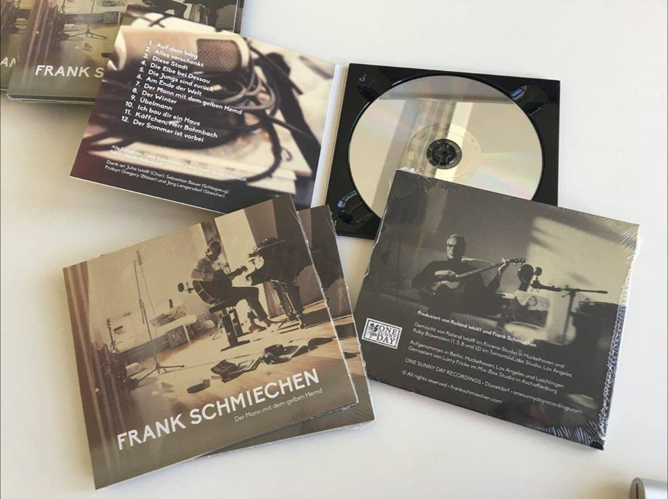 FrankSchmiechenCD